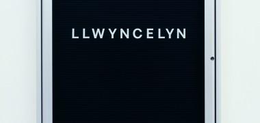 Bethan Huws Llwyncelyn