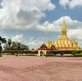 1024px-Pha_That_Luang_Vientiane_Laos_Wikimedia_Commons
