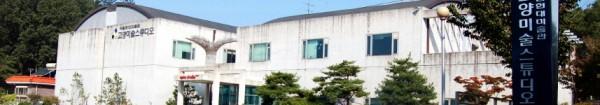 Goyang Studio