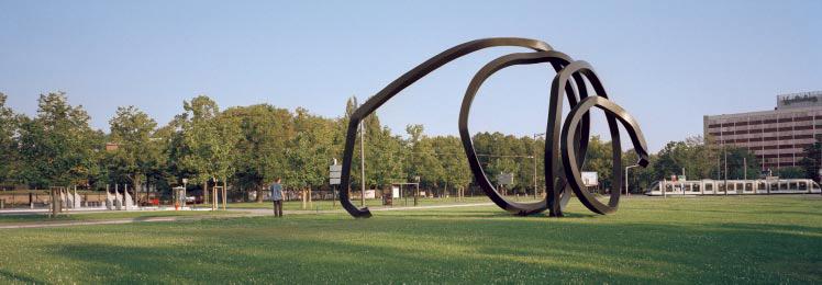 http://ceaac.org/wp-content/uploads/2012/01/Route-art-contemporain-alsace-venet.jpg