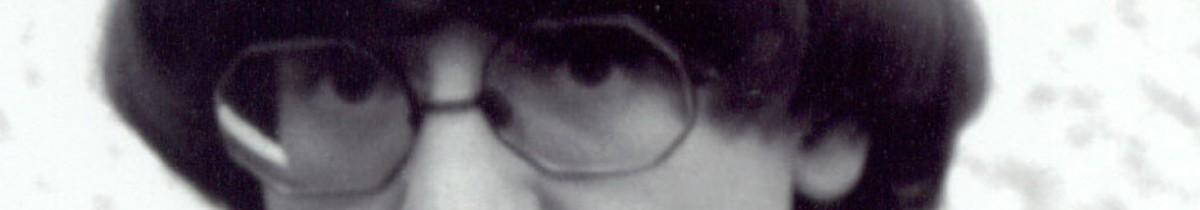 Ursula Bogner
