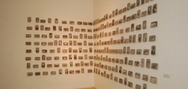 Exposition Korea Foundation art contemporain El Mourid
