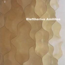 Eleftherios Amilitos