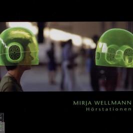 M Wellmann