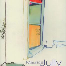 M.Jully