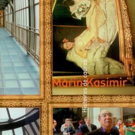 M.Kasimir