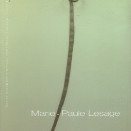 MP Lesage