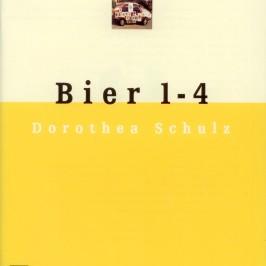 D.Schulz