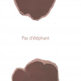pas d'éléphants ok