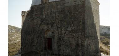 Deux églises