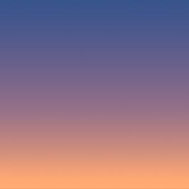 Concrete Sunset, 2012, Papier peint, dimensions variables, Courtesy de l'artiste et galerie Mélanie Rio, Nantes