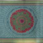 Capture d'écran 2014-02-25 à 14.26.47