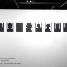 Capture d'écran 2015-05-06 à 15.27.54