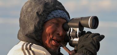 © Arctic Perspective Initiative