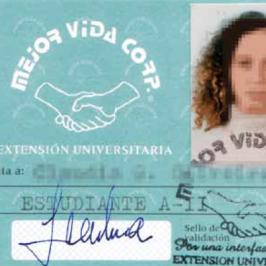 Minerva Cuevas