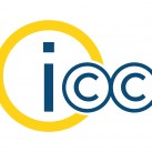 logo_ICC_coul_2000px
