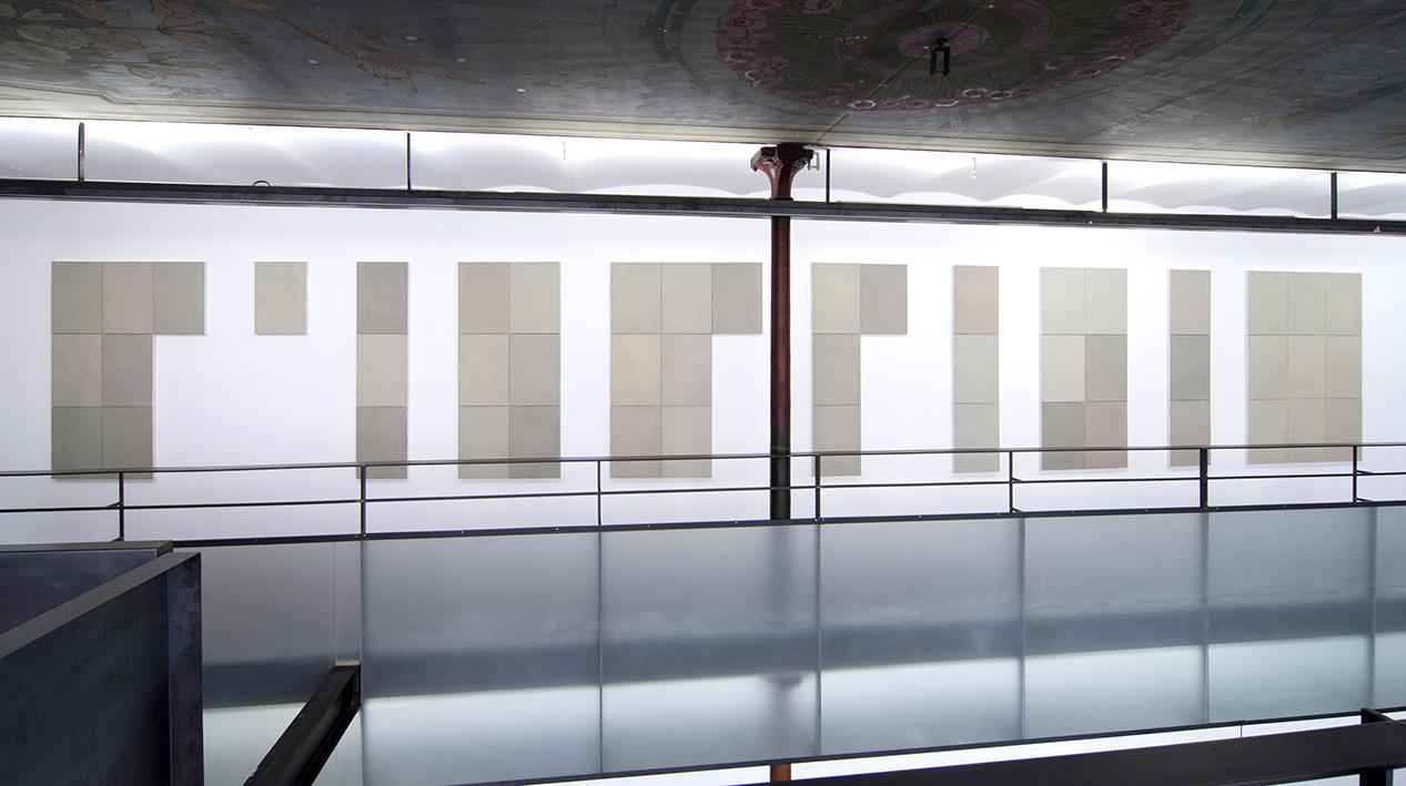 Albrecht Schäfer – Die Zeit, 29.5.2007 – Photo : Klaus Stöber